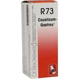 Dr. Reckeweg R73 50ml