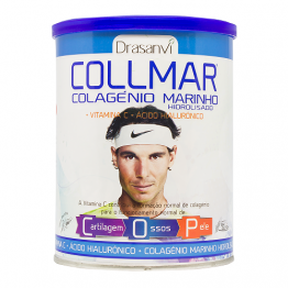 Collmar Original 275g