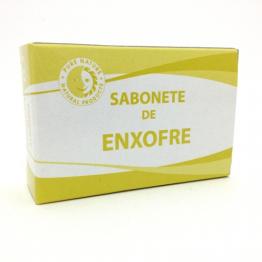 Sabonete de Enxofre 90g