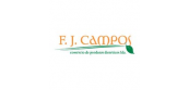 F.J.Campos