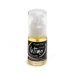 Óleo Intimo 100% Natural 30ml