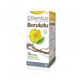 Juventus Borututu 500 ml