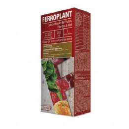 Ferroplant 250 ml