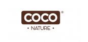 Coco Nature