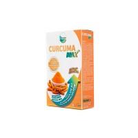 Curcuma Max 30 Selfcaps