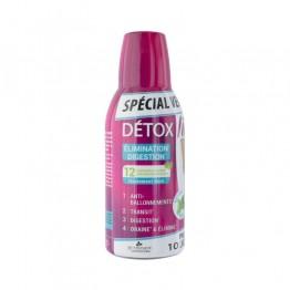 Detoxlim Especial Ventre 500ml