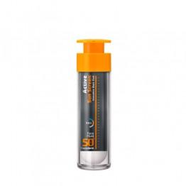 Frezyderm Active Face Fluid SPF 50+ 50ml