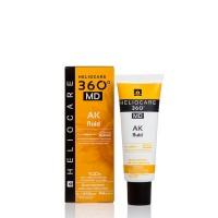 Heliocare 360º MD AK Fluid 50ml