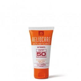 Heliocare Advanced Creme SPF 50 50ml