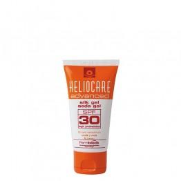 Heliocare Advanced Seda Gel SPF 30 50ml