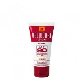 Heliocare Ultra Creme SPF 90 50ml