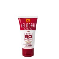 Heliocare Ultra Gel SPF 90 50ml