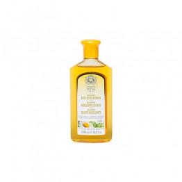 Intea Camomila Shampoo Reflexos Louros 250ml