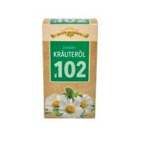 Krauterol 102 100ml