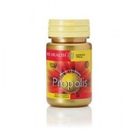 Bee Health Propolis 1000mg 30 cápsulas
