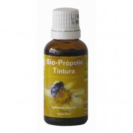 Bio-Própolis Tintura 30 ml
