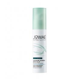 Jowaé Concentrado Rejuvenescedor Detox Noite 30ml