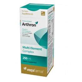 Arthron 250ML