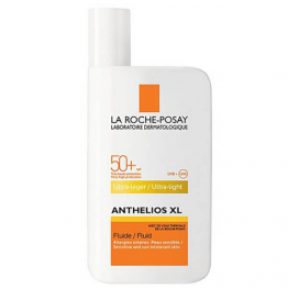 La Roche-Posay Anthelios XL SPF50+ 50ml