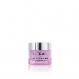 Lierac Lift Integral Creme Tensor Restruturante Anti-Idade - Noite 50ml