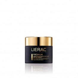 Lierac Premium Creme Voluptuoso Anti-Idade 50ml