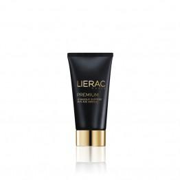 Lierac Premium Máscara Suprema Anti-Idade 75ml
