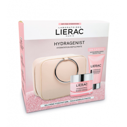 Lierac Coffret Hydragenist Pele Normal a Mista