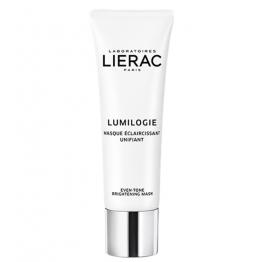 Lierac Lumilogie Máscara Iluminadora 50ml