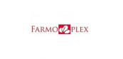 Farmoplex