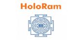 Holoram