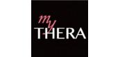 Mythera