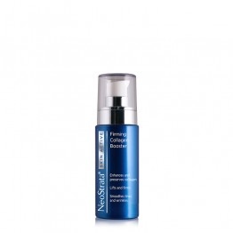 Neostrata Skin Active Colagénio Sérum 30ml