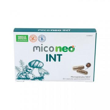 Mico Neo INT 60 Cápsulas