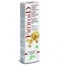Fitoroid BioPomada Endorretal 40ml