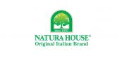 Natura House