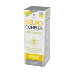 Neuro Complex 250 ml