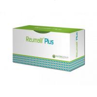 Reumalif Plus 30 Saquetas