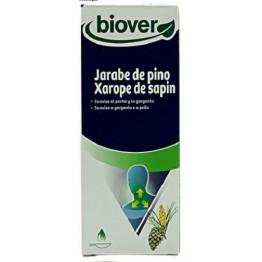 Biover Xarope de Sapin 250 ml