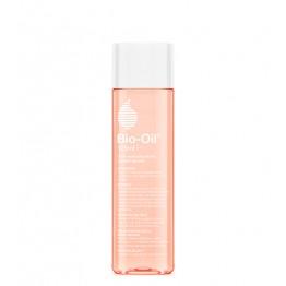 Bio-Oil Óleo Hidratante 125ml