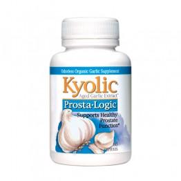 Kyolic ProstaLogic 60 cápsulas