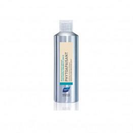 Phyto Phytoapaisant Shampoo Couro Cabeludo Sensível e Irritado 200ml