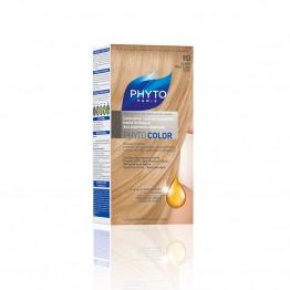 Phyto Phytocolor 9D Louro Muito Claro Dourado