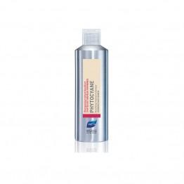 Phyto Phytocyane Shampoo Queda de Cabelo Feminina 200ml