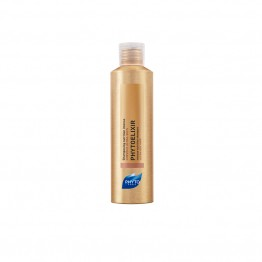 Phyto Phytoelixir Shampoo Cabelos Muito Secos 200ml