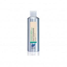 Phyto Phytopanama Shampoo Cabelos Oleosos 200ml