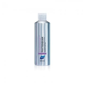 Phyto Phytosquam Shampoo Anti-Caspa Cabelos Secos 200ml