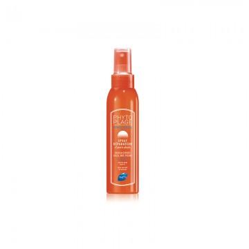 Phyto Plage Spray de Reparação Pós-Solar 125ml
