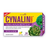 Cynalin Forte 30 Ampolas