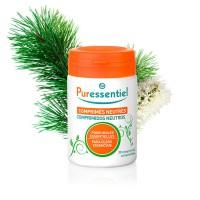 Puressentiel Comprimidos Neutros 30 Comprimidos