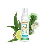 Puressentiel Spray Purificante para o Ar 200ml